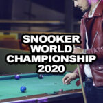 Snooker World Championship 2020 Odds: Can Trump Defend his Title?