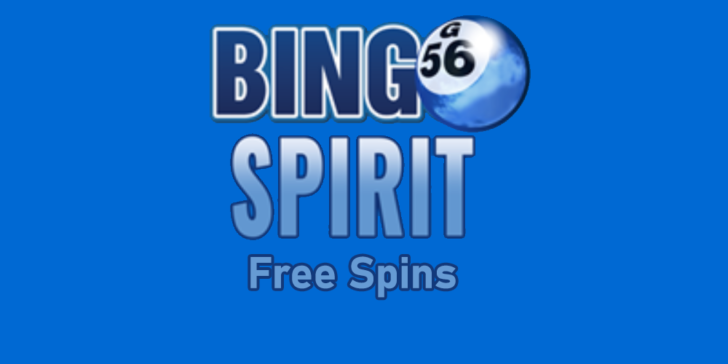 Spring Tails Free Spins