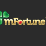 Win Thousands of Free Spins with mFortune's New Promo