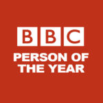 BBC Sports Person of the Year 2020