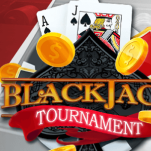 Best Blackjack Tournaments in 2020 Is Waiting for You