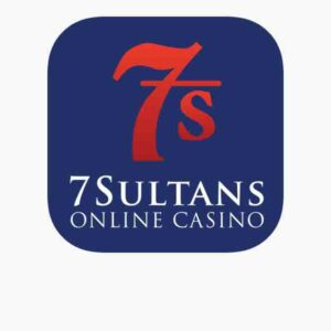 Casino Loyalty Program at 7 Sultans Will Reward You Just for Playing