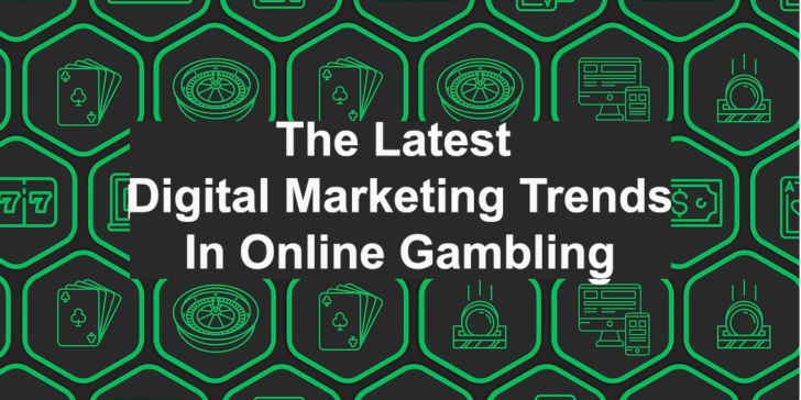 digital marketing trends for betting