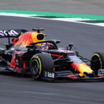 2020 F1 Constructors Championship Odds Show Cause For Change