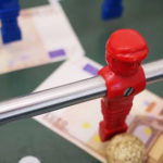 How Data At Online Casinos Are Secured