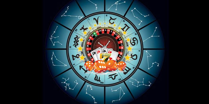 Discover Horoscope Gambling Strategies Based On Your Sign
