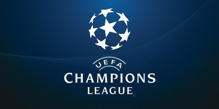Greatest UCL Clubs Of All Time