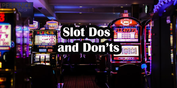 how to win money on easy slots