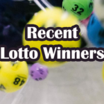 Largest Lotto Winners Recently: Who Became Rich in 2020?