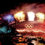 The 10 Incredibly Tempting Olympics facts