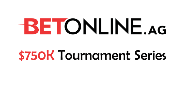 online tournament with cash prizes