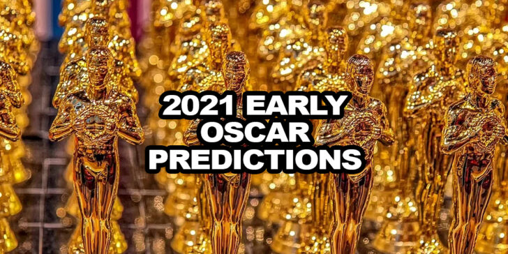 Bet on oscars 2021 world sports betting vouchercodes