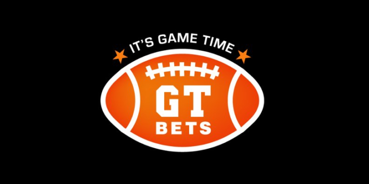 Refer a Friend Sportsbook Promo Gives you 50% of Your Friends Deposit