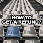 How to Get a Refund from Sportsbook if an Event is Called Off?