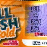 How To Win On Scratch Cards Online
