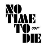 No Time To Die Odds Indicate 007 Movie to Win 2021 Oscars