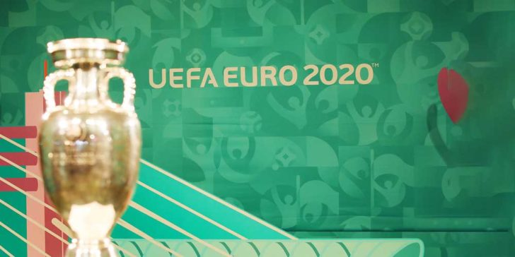 Bulgaria vs Hungary Odds: Can Hungary Qualify for Euro 2020?