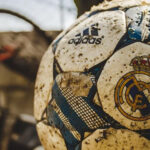 Special Bets on UEFA Competitions 2020