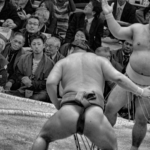 The Ultimate Guide to Sumo – All You Ever Wanted to Know
