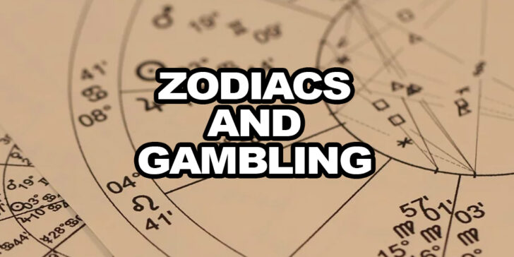 betting astrology signs