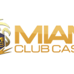 2020 April slot offers: Get 50 Free Spins at Miami Club Casino