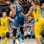 2020 WNBA Winner Predictions Opt for 4 Teams to Vie for Glory