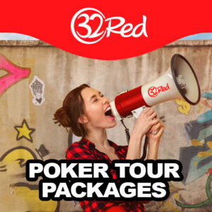 MPN poker tour packages