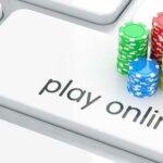 Online Gambling In The 21st Century – Science Fact