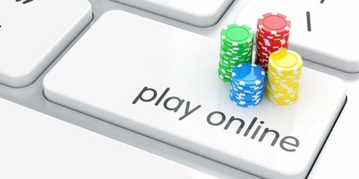 Gambling In The 21st Century