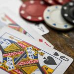 The Golden Ages Of Gambling Throughout History