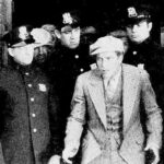 The Gangsters – Iconic Organized Crime Gambling Greats