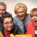 Great British Bake Off Predictions: Who Will Join the Presenting Panel?