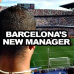 Bet on Barcelona's New Manager: Can Xavi Return To the Club?
