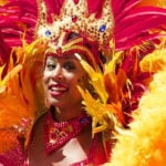 Rio Carnival 2021 Odds: To Be or Not To Be?