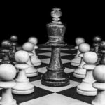 Bet on World Chess Championship 2020 – A Strategic Battle of the Minds
