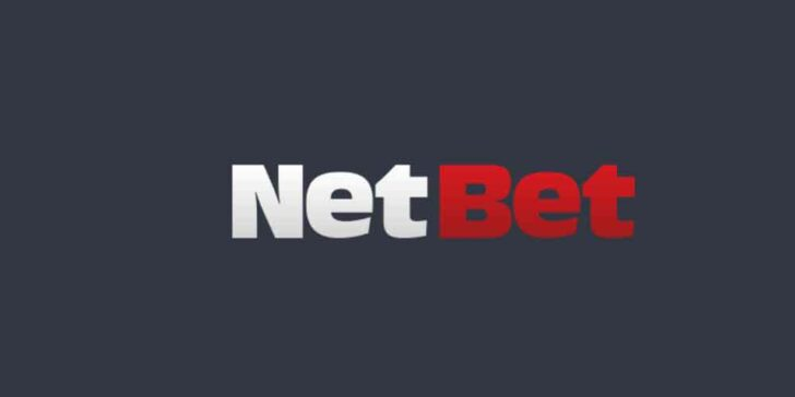 daily free bets on virtual sports