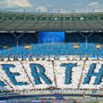 Hertha Berlin Next Manager Odds: Can Kovac Save the Club?