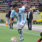 Lautaro Martinez Next Club Odds: Who Can Sign the Big Talent?