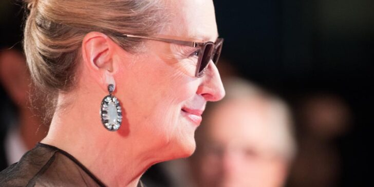 bet on Meryl Streep to win an Oscar
