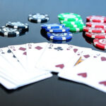 Pick the Luckiest Card Suits in Poker for a Royal Flush