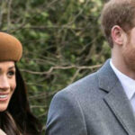 Follow Meghan and Harry's Next Baby Odds and Win