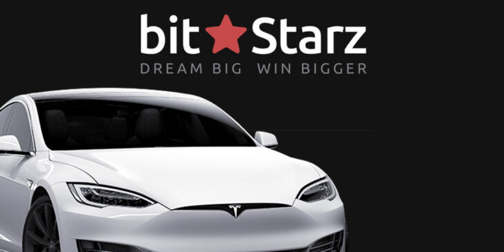 Bitstarz Coupon 2021 Gunsbet Sportsbook Review
