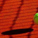 Bet on Tennis Point Exhibition Series and other events