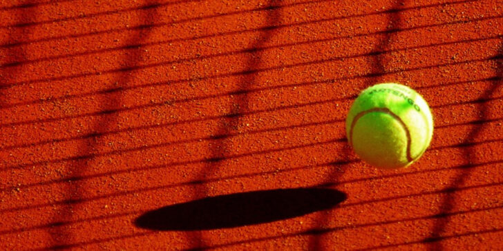 Bet on Tennis Point Exhibition Series