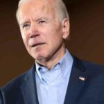 A 2020 Bet On Biden Or Trump Has Bags Of Personality