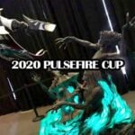 League of Legend 2020 Pulsefire Cup Odds and Overview