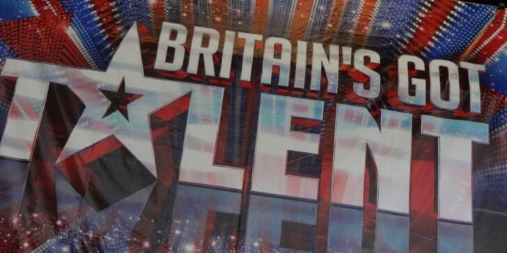 2020 Britain's Got Talent odds, bet on tv show in the UK
