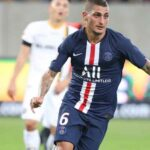 2021 Ligue1 Betting Predictions: PSG To Win it Again