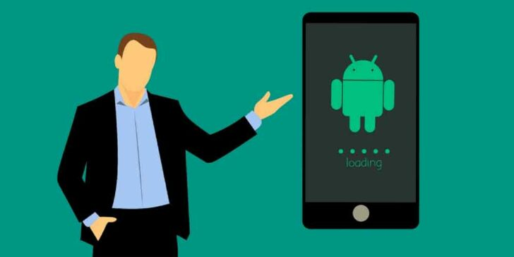 Best Android Betting Apps in 2020