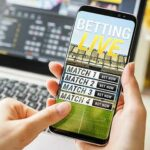 Best Sports Betting Apps: Reviews and Suggestions